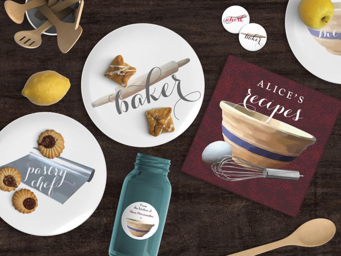 kitchen-header-1725x1295
