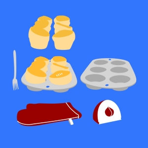 popovers baking hero