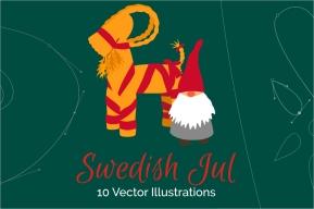 swedish-jul-cm-13sparrows-01