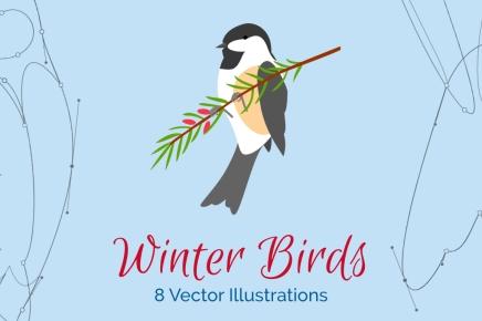 winter-birds-cm-preview-1