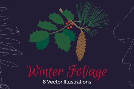 winter-foliage-cm-preview-01