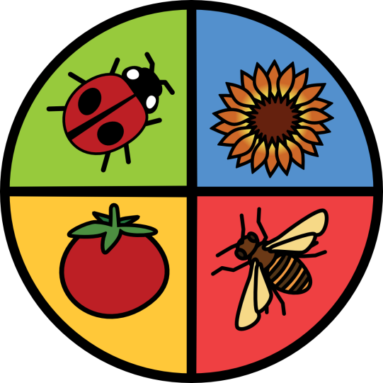 HACG image logo