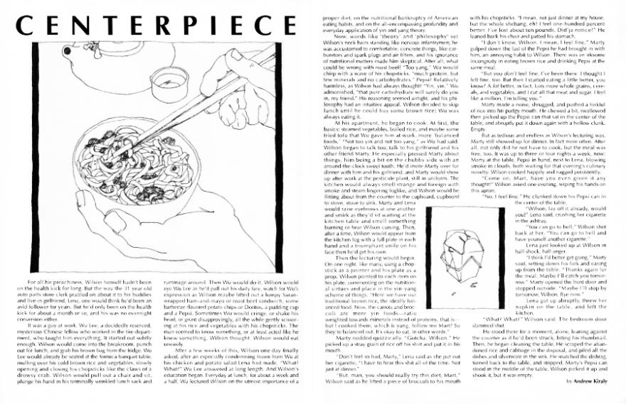 centerpiece-kiraly
