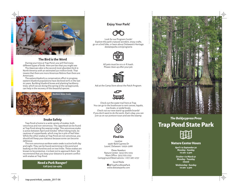 trap-pond-brochure-preflight-outside