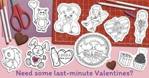 tpt cac valentines facebook promo