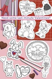 tpt cac valentines pinterest promo