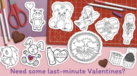 tpt cac valentines twitter promo
