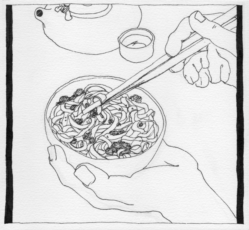 fast-food-bowl