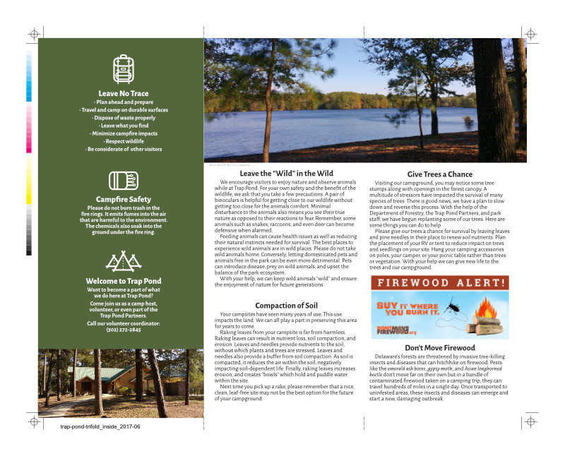 trap-pond-brochure-preflight-inside