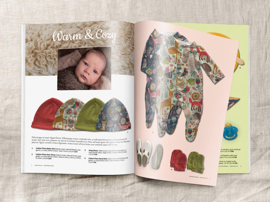 baby-goods-catalog-mockup-1725x1295