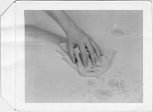 AHR-AHC-hand-modeling-01