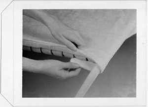 AHR-AHC-hand-modeling-06