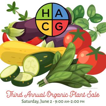2018-06-HACG-plant-sale-IG-02